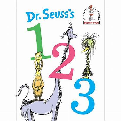 Seuss Dr Icon Email