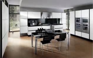 Kitchen Cabinet Toe Kick Options by Kitchen Design Ideas Gallery