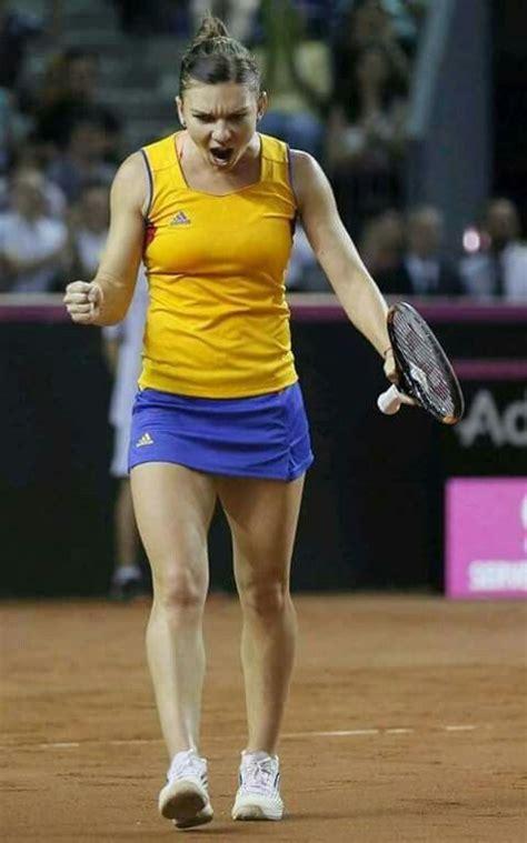 Tenis: Simona Halep, ultimele ştiri   ZIAR.COM