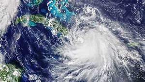 How To Track Hurricane Laura  Live Path  Maps  Radar
