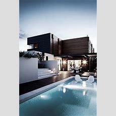6 Dream Houses Desktop Photos