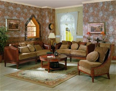 country style living room sets sofa sets betterimprovement part 32