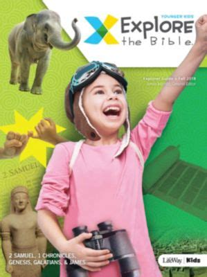 sunday school lessons for lifeway 850 | 005646703