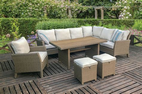rc willey patio furniture arcadia collection 6 outdoor patio rc willey