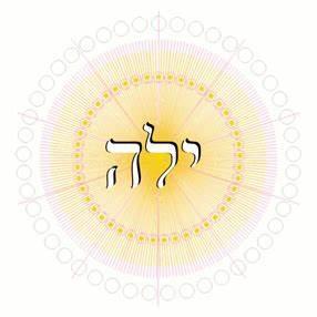 Kabbala Berechnen : 44 yelahiah engel der 72 genien edition ewige weisheit ~ Themetempest.com Abrechnung