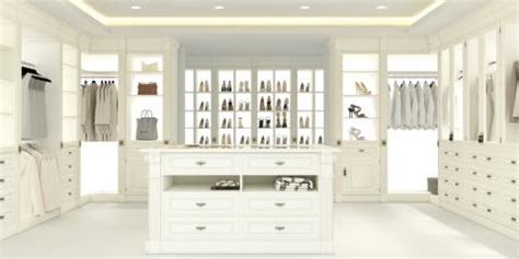 Closet Systems Nyc by Do Closet Systems Really Add Value To Your Home Get