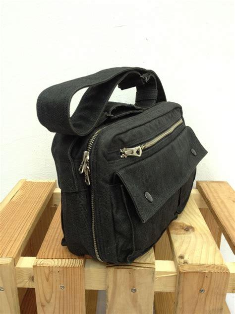drayakeebag porter japan crossbody sling bagsold