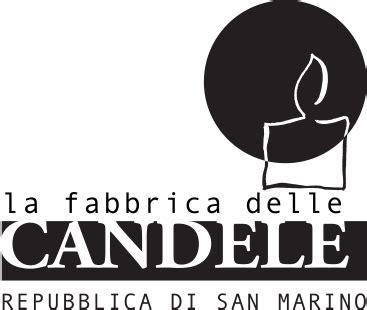 Vendita Candele On Line by Candele Vendita Candele Candeleshop