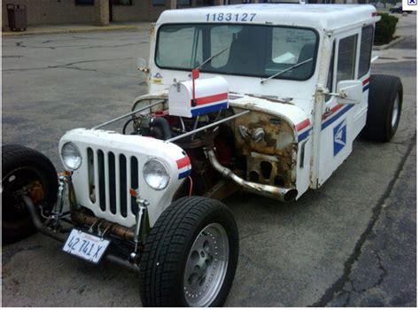mail jeep 4x4 mail jeep jeeprod ewillys