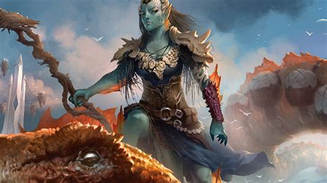 bitlevel pro tour battle for zendikar
