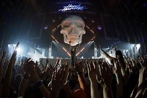 Headhunterz Hard With Style Episode 22