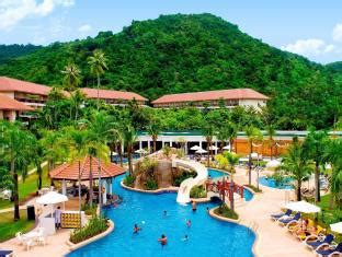 Review of 47% [OFF] Phuket Hotels Thailand Great Savings And Real Reviews