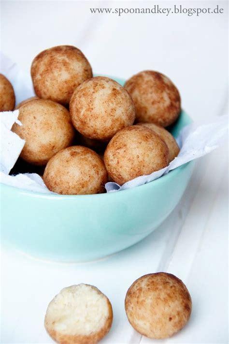 marzipankartoffeln selber machen geschenke aus der k 252 che marzipankartoffeln selber machen www spoonandkey de