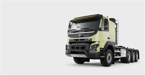 volvo 18 wheeler trucks 100 volvo 18 wheeler trucks 2016 volvo xc60 t6