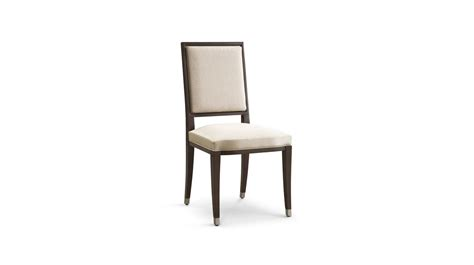chaises m emejing chaises salle a manger roche bobois pictures