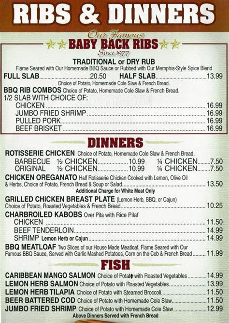 the patio menu the patio menu menu for the patio naperville chicago