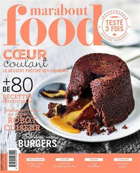 marabout cuisine livre marabout food 2 collectif marabout cuisine