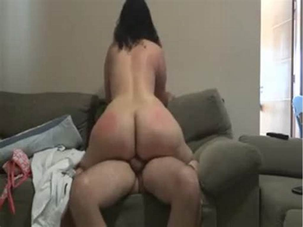 #Showing #Porn #Images #For #Amateur #Pawg #Wife #Cuckold #Porn