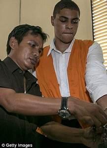 Bali suitcase killer Heather Mack confesses to mom murder ...