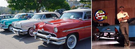 Car Rental Orchard by Orchard Car Show