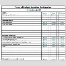 Teen Budget, Teenager Budget, Teen Spending  Justbecause  Budgeting Worksheets, Budgeting