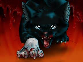 warrior cats scourge my fave warriors cat scourge warriors