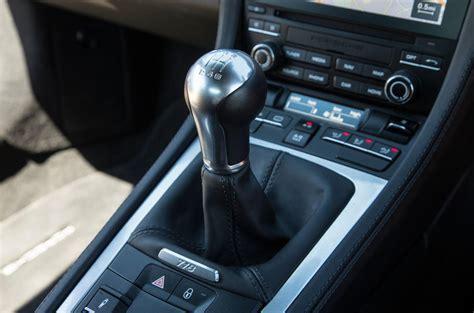 Then does porsche ever have the 992 for you! Porsche 718 Cayman Review (2020)   Autocar