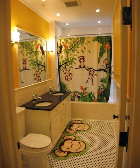 kid bathroom ideas 23 bathroom design ideas to brighten up your home