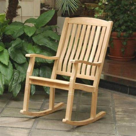 oversized wooden rocking chair 28 images oversized wide wooden rocking chairs for outdoor or