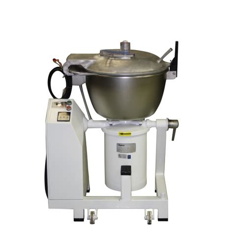bench kitchen sinks re manufactured vcm 44a 6499