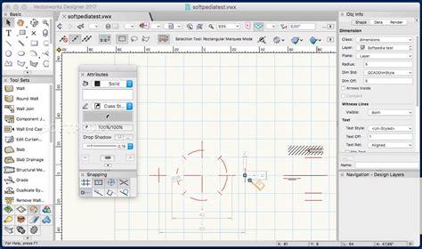 vectorworks mac  sp