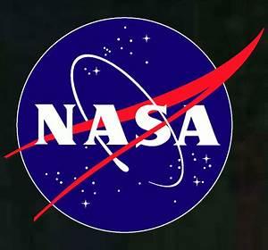 NASA avista OVNI en misión espacial   Otro Misterio