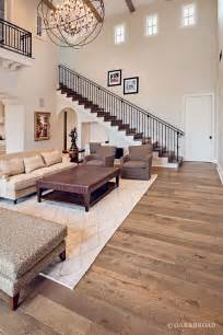 Floor And Decor Az Best 25 Light Hardwood Floors Ideas On Light Wood Flooring Hardwood Floors And
