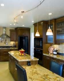 kitchen lighting ideas for small kitchens stylish kitchen lighting ideas track lighting interior