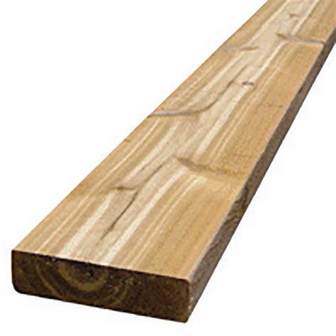Cedar Dimension Lumber 2x6 #2 & BTR Western Red | Wimsatt ...
