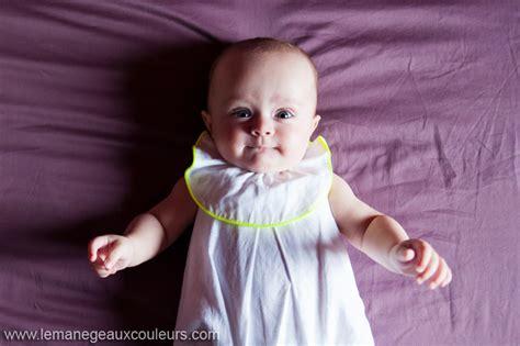 enceinte 5 mois bebe bouge moins s 233 ance photo maman b 233 b 233 224 domicile 224 iliana 5 mois le 232 ge aux couleurs aurore