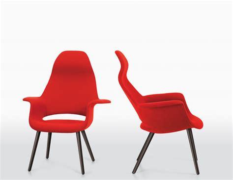 vitra organic chair organic conference charles eames