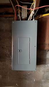 What Is A Sub Panel In A Residential Electrical System