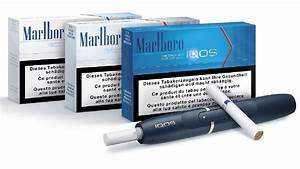 smoking after vaping