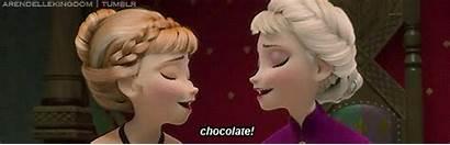 Period Frozen Elsa Anna Problem Yuri Vulgares