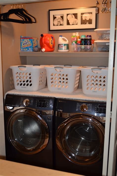 wat are the dimensions of this laundry closet