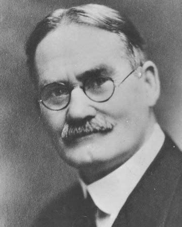 james naismith basketball inventor   day