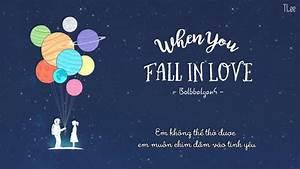 Fall in Love (40 Wallpapers) – HD Desktop Wallpapers