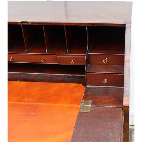 bureau commode bureau commode de bateau en acajou sur moinat sa