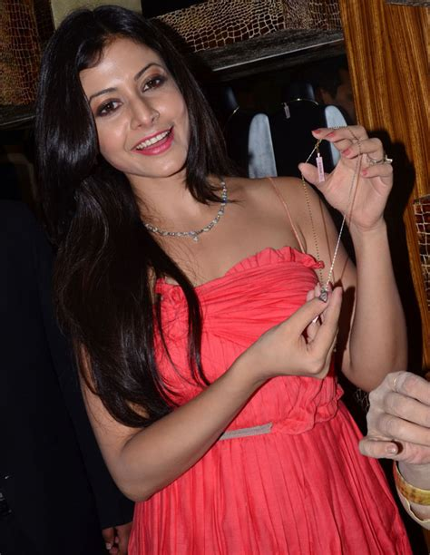 Koel Mallick Biography Height Hot Images Movie List And