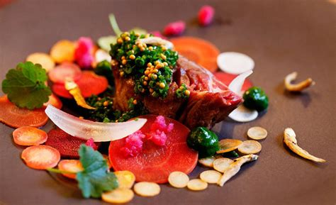 chateaubriand cuisine le chateaubriand restaurants parisianist city guide