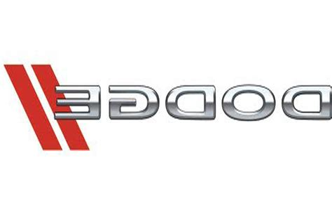 dodge logo vector tribal dodge ram logo stunning dodge ram truck logo