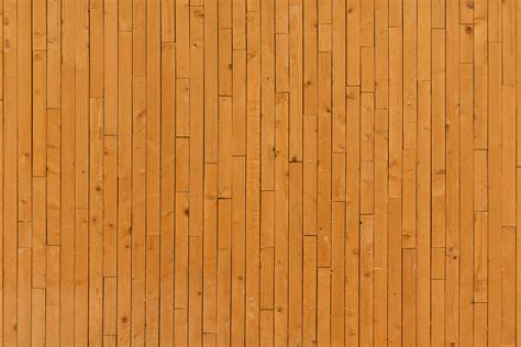 4k Wood Texture, HD Others, 4k Wallpapers, Images