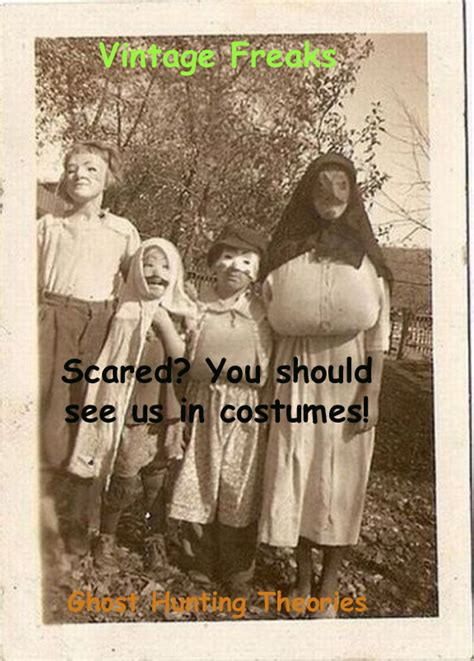 Scary Halloween Memes - pics for gt scary halloween memes
