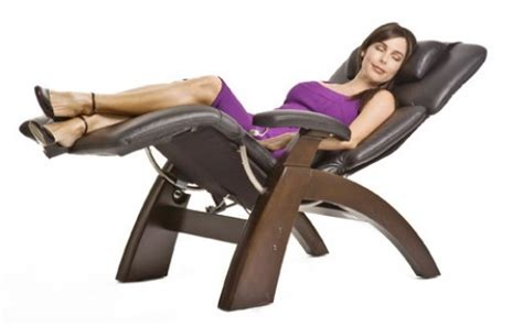 is your recliner causing your back best recliners